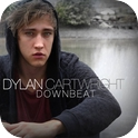 Dylan Cartwright-1