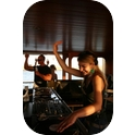 DJ Nadine (formerly DJ Elektra)-3