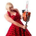 Ell Bella Chainsaw Juggler-2