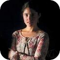 Emma Gilmartin - Jazz Vocalist / Pianist-3