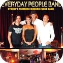 Everyday People-3