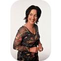 Fiona O'Loughlin-3