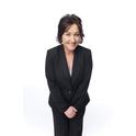 Fiona O'Loughlin-2