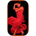 Flamenco - Simone