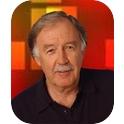 George Negus