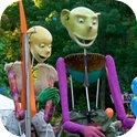 Giant Puppets-2