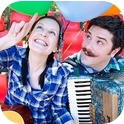Giggly Kids Musical Entertainment