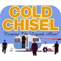 Gold Chisel - Cold Chisel Tribute Act