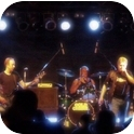 Gold Chisel - Cold Chisel Tribute Act-3