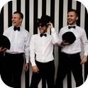 Great Gatsby Dance Show-2