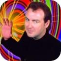 Hypnotist - Greg Hudson-1