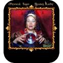 Gypsy Tarot & Palm Readers-2