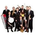 High Rollers Big Band-1