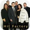 Hit Factory-2