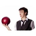 Juggler - James BuSTAR --2