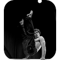 Acrobat-James Kingsford-Smith-2