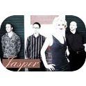 Jasper-3