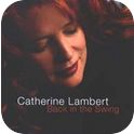 Jazz Katz Featuring Catherine Lambert-1