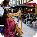Jazzabella Harp-3