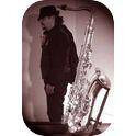 Jazz'man - Coffs Harbour-1