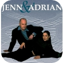 Jenn & Adrian-1