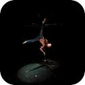 Jesse - Circus-2