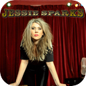 Jessie Sparks-2