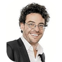 Joe Hildebrand