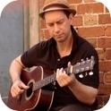 Guitarist - John Francis Carroll