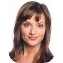 Julia Zemiro