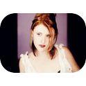 Julie O'Hara - Jazz Vocalist-3