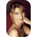 Karen Chalmers - Pianist/Vocalist'