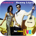 Kenny Lopez & Havana Connection