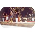 Kenny Lopez & Havana Connection-2