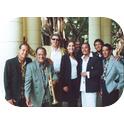 Kenny Lopez & Havana Connection-3
