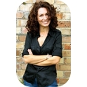 Kitty Flanagan-1