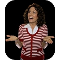 Kitty Flanagan-2