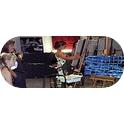 Painting Workshops-3