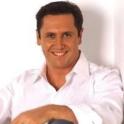 Larry Emdur