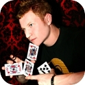 Magician - Liam Walsh-1