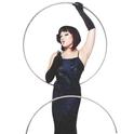 Lilikoi Kaos - Hula Hoop Artist