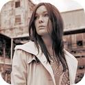Lisa Mitchell-2