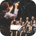 Melbourne Singers of Gospel-1