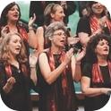 Melbourne Singers of Gospel-2