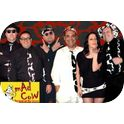 Mad Cow-2