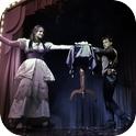 Madotti & Vegas - Time Machine Magic Show-2