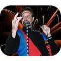 Magician - Geoff Conrau-2