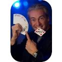 Magician - Nigel - Intimate Magic-1