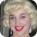 Marilyn Monroe Performer-2