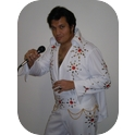 Elvis The Way It Is - Mark Barsenbach-1